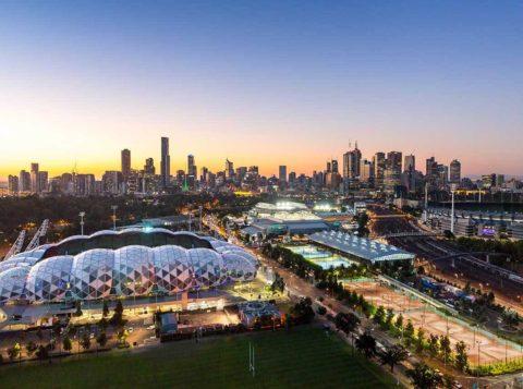 Best Places To visit in Melbourne Australia