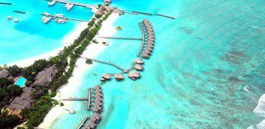 fullmoon_maldives