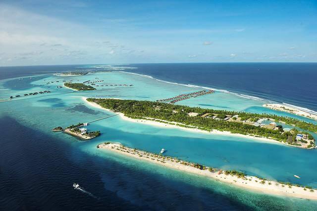 paradise_island